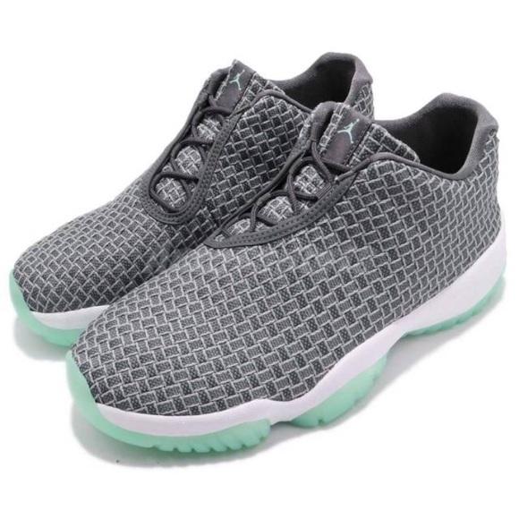 cheaper c683f f0850 Nike Air Jordan Future Low. Men s size 10